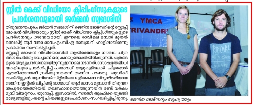 PAGE 10 TVM.pmd