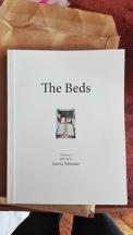 beds-printred-2